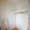 2LDK Terrace house to Rent in Komae-shi Storage