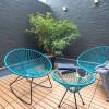 4LDK House to Buy in Mino-shi Balcony / Veranda