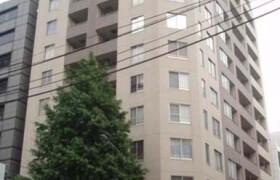 1R Apartment in Bentendori - Yokohama-shi Naka-ku