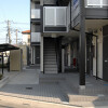 1K マンション 川口市 その他共有部分