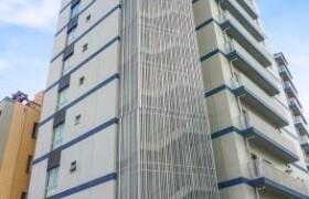 2LDK {building type} in Saneicho - Shinjuku-ku