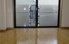 新宿区西落合-1K公寓大厦
