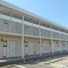 1K Apartment to Rent in Wakayama-shi Exterior