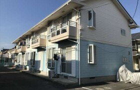 2DK Apartment in Kowada - Chigasaki-shi