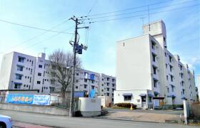 3DK Mansion in Matsuzonocho - Hanamaki-shi