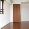 4LDK Apartment to Rent in Yokosuka-shi Interior