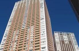 3LDK Apartment in Shibaura(2-4-chome) - Minato-ku