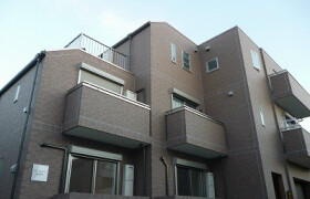1LDK Mansion in Tsurumaki - Setagaya-ku