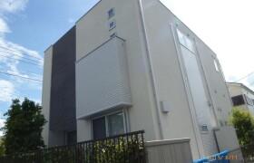 さいたま市大宮区 - 大成町 简易式公寓 1K