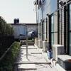 2DK Apartment to Rent in Higashimurayama-shi Interior