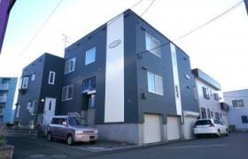 Whole Building {building type} in Hassamu 4-jo - Sapporo-shi Nishi-ku