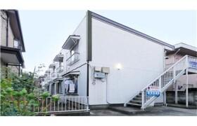 1R Apartment in Maeharacho - Koganei-shi