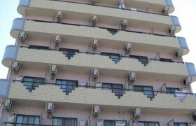 横浜市神奈川区 - 浦島町 大厦式公寓 1K