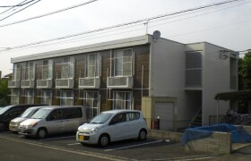 1K Apartment in Yamatacho - Sakado-shi