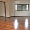 2LDK Apartment to Rent in Yokohama-shi Naka-ku Living Room