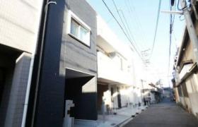 3LDK {building type} in Tsuruhashi - Osaka-shi Ikuno-ku