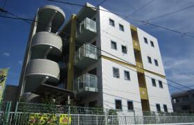 1LDK Mansion in Renshoji - Odawara-shi