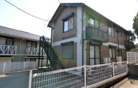 横浜市保土ケ谷区 川島町 2DK アパート
