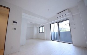 1LDK Apartment in Shimotakaido - Suginami-ku