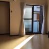 1K Apartment to Rent in Katsushika-ku Living Room