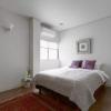 4LDK Apartment to Rent in Osaka-shi Higashinari-ku Bedroom