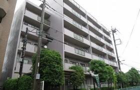 3LDK Apartment in  - Saitama-shi Midori-ku