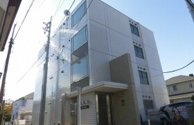 1K Apartment in Jogawaracho - Akishima-shi