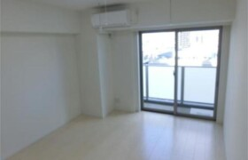 1K Apartment in Tabatashimmachi - Kita-ku