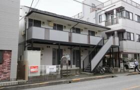 1K Apartment in Minamiurawa - Saitama-shi Minami-ku