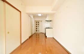 2DK Mansion in Harumicho - Fuchu-shi
