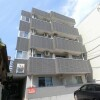 Whole Building Apartment to Buy in Nishitokyo-shi Exterior