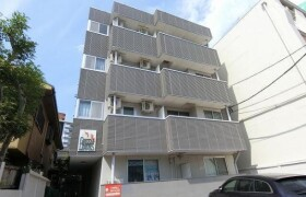 Whole Building {building type} in Yagisawa - Nishitokyo-shi
