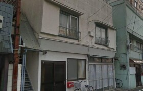 Whole Building Apartment in Kitashinjuku - Shinjuku-ku
