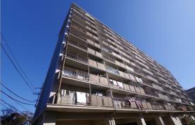 2SLDK {building type} in Negishicho - Yokosuka-shi