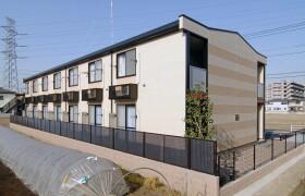 1K Apartment in Kamiyakiri - Matsudo-shi
