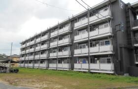 豊田市秋葉町-2K公寓大廈