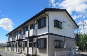1LDK Apartment in Mukaikoga - Kazo-shi