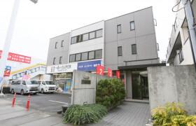 1K Mansion in Minamigyotoku - Ichikawa-shi