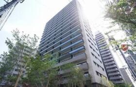 品川区 - 西五反田 大厦式公寓 2LDK