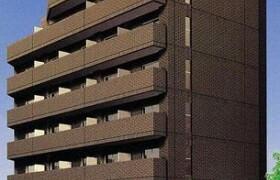 1K Mansion in Matsugaoka - Nakano-ku