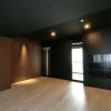 在品川区内租赁1K 公寓大厦 的 门厅