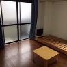 2DK Apartment to Rent in Kawasaki-shi Miyamae-ku Interior