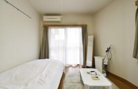 横浜市戸塚区吉田町-1K公寓大厦