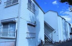 1K Apartment in Osawa - Mitaka-shi