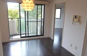 2LDK Apartment in Nijutsukimachi - Shinjuku-ku