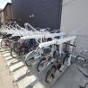 1LDK Apartment to Rent in Chiba-shi Hanamigawa-ku Shared Facility