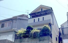 4LDK {building type} in Kamigamo tsunokunicho - Kyoto-shi Kita-ku