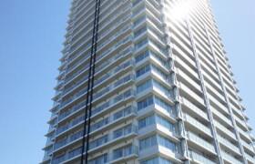 3LDK Apartment in Utase - Chiba-shi Mihama-ku