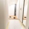 2LDK Apartment to Buy in Yokohama-shi Naka-ku Entrance