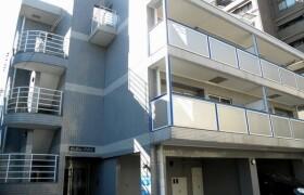 1LDK Apartment in Daikanyamacho - Shibuya-ku